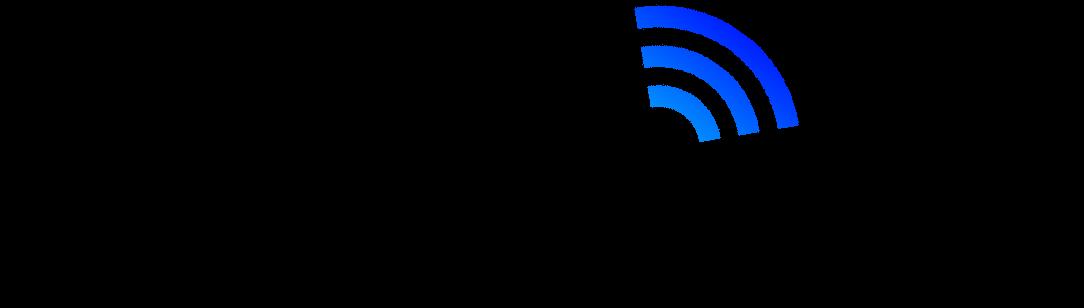 AgPro Wireless, LLC
